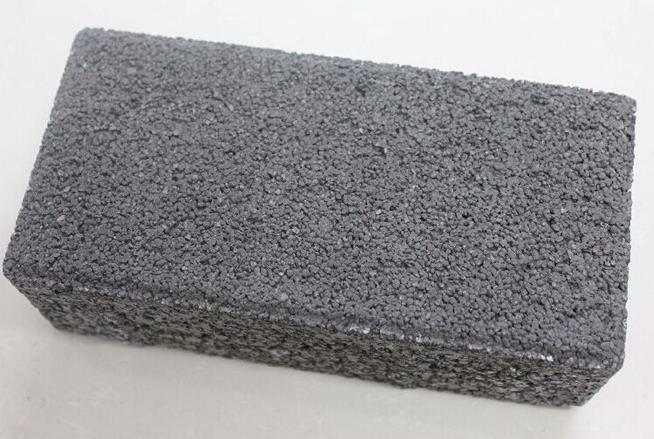 陕西砂基透水砖