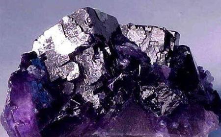 矿产资源勘察