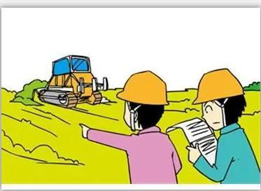 湖北土地评估的方法有哪些