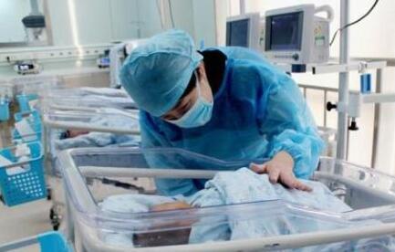 生育医疗费用纳入医保支付方式