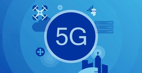 5G不能被政治化