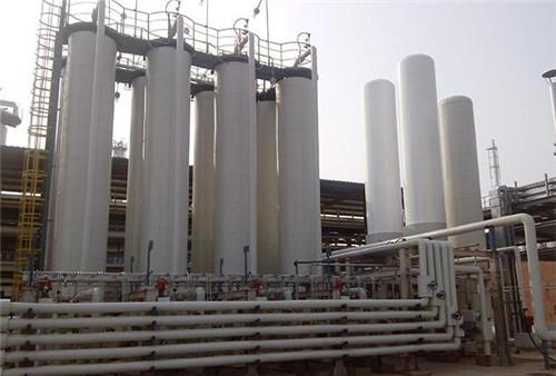 有前途的成都制氢装置制氢方法是什么呢?