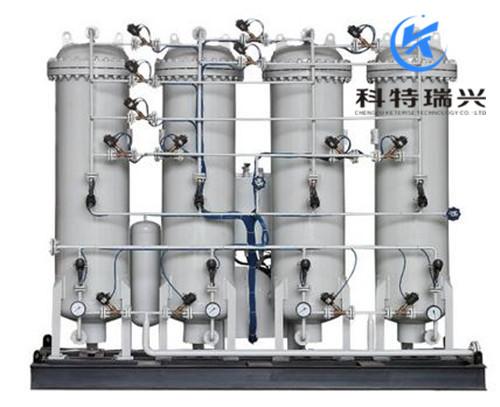 成都制氢装置
