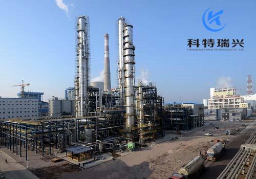 工业上一般用的成都制氢装置-电解水制氢催化剂是什么?