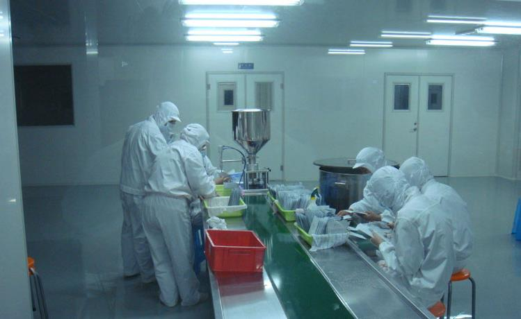 医院的血透室应该具备哪些系统配置呢?