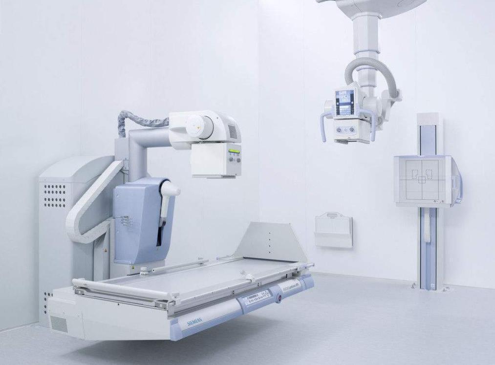在兰州医院手术室净化的划分级别跟使用范围您了解过吗