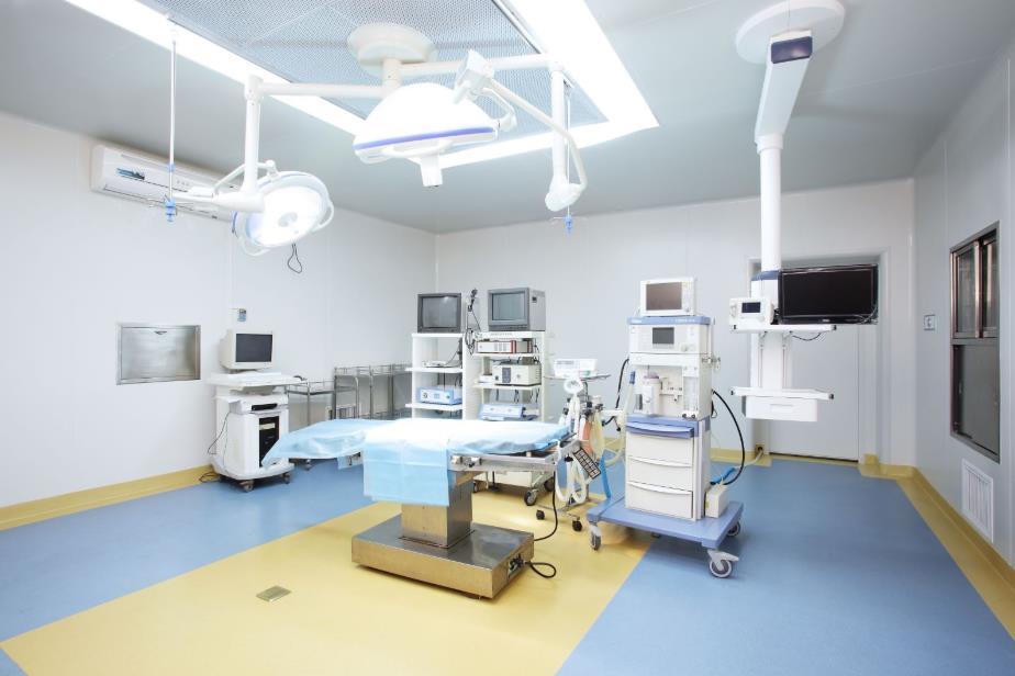 手术室净化要怎样进行才能够满足医院对于洁净手术室的要求呢?