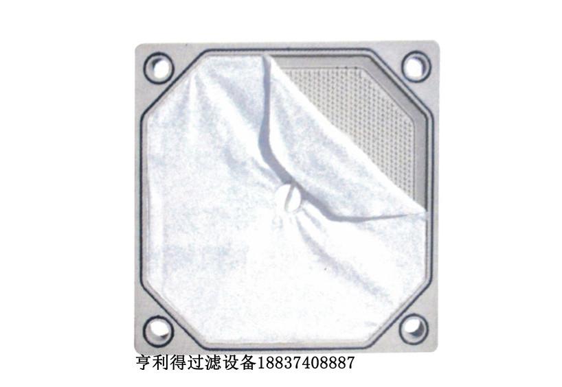 河南压滤机配件-滤板