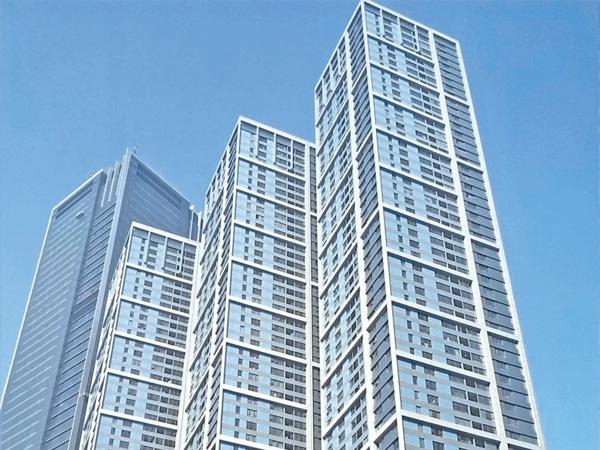天津--和黄_张家口仿木纹铝单板地址