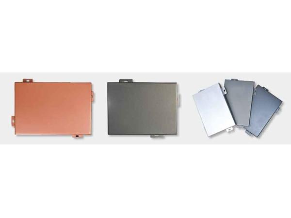 河北氟碳铝单板加工厂家_铝单板报价
