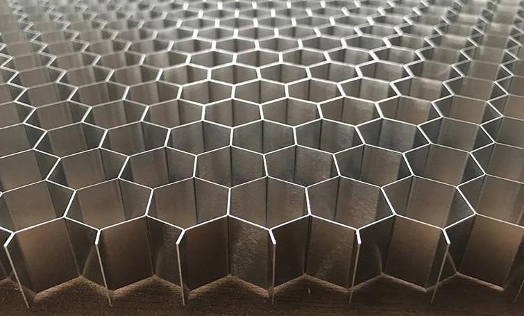 产品种类多,品质好_张家口蜂窝铝单板加工