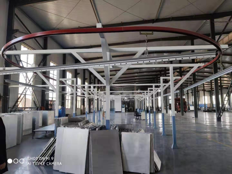斌丰铝业铝单板自动转运工具_张家口铝单板地址