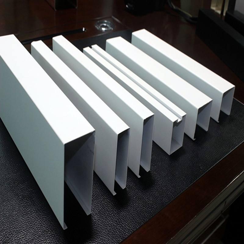 河北铝单板厂家