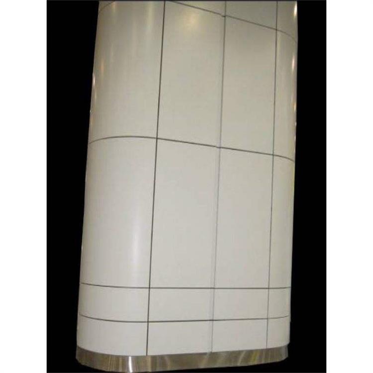 如何去选择铝单板,分析铝单板在安装时应注意哪些细节问题?