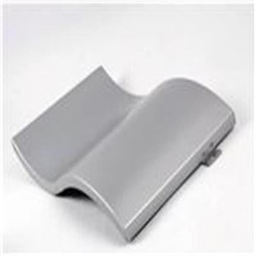 为什么铝单板会变色,分析铝单板的变色原因是什么?