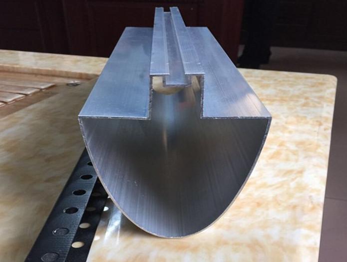铝方通吊顶在装饰的时候可以起到的6个作用!