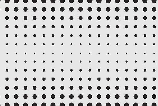 冲孔铝单板装饰出来的效果怎么样?