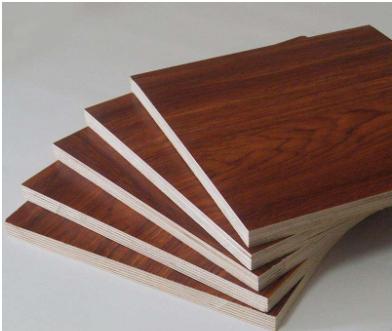 原木生态板