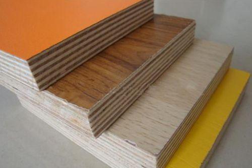 卡博尔实木多层板