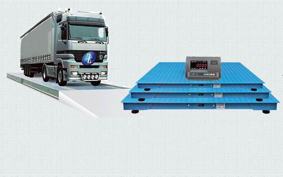 追求产品品质,重视技术引进和创新