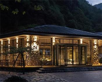 形象鲜明的主题酒店设计需要注重哪些要点