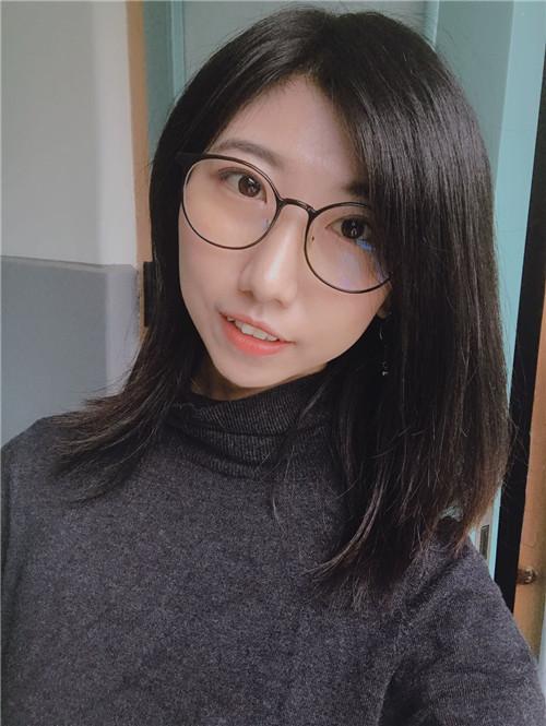 赵春雪(软装设计师)