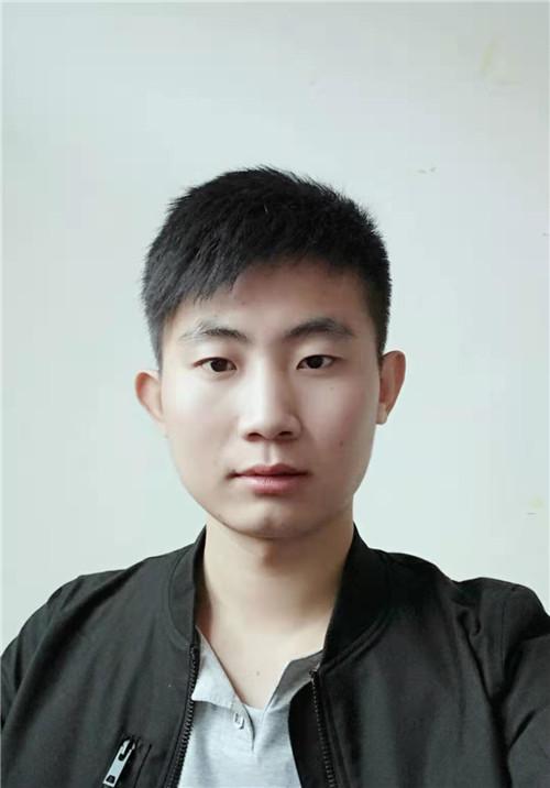 王博宇(设计师)