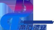 陕西帝石装饰工程有限公司