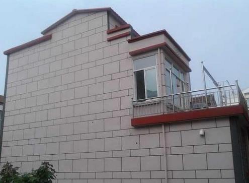 陕西真石漆厂家