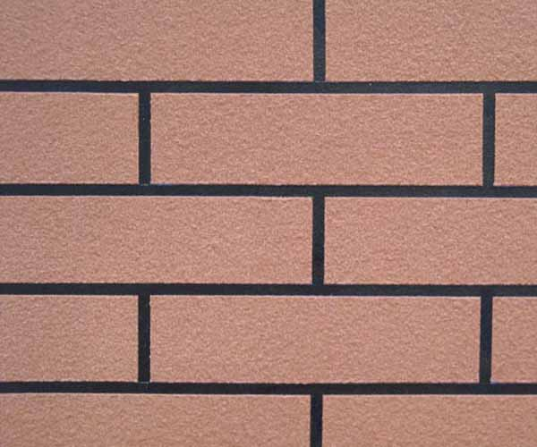 外墙真石漆有多厚?施工厚度多少