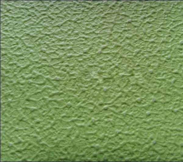 陕西外墙真石漆的现状竟然是这样的?