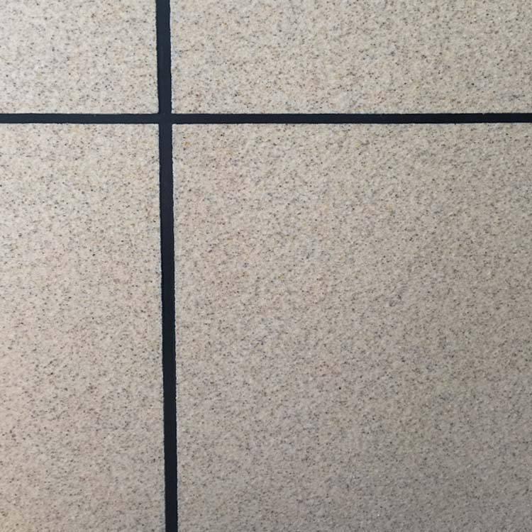 陕西外墙真石漆