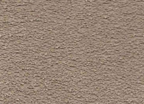 检测外墙真石漆工程是否合格的要素