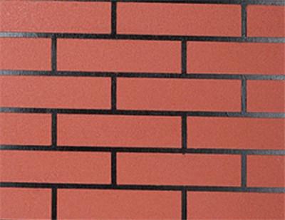 仿砖真石漆的验收标准