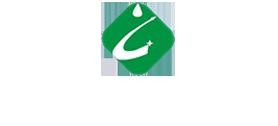 陕西超然水处理设备有限公司