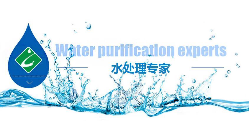 专业的西安全自动软水器生产厂家