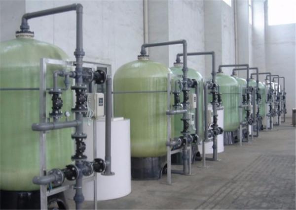西安软化水设备这样做维护可以保护设备使用的更久!欢迎点击本文了解更多分享!