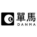 广东单马热能设备有限公司反馈
