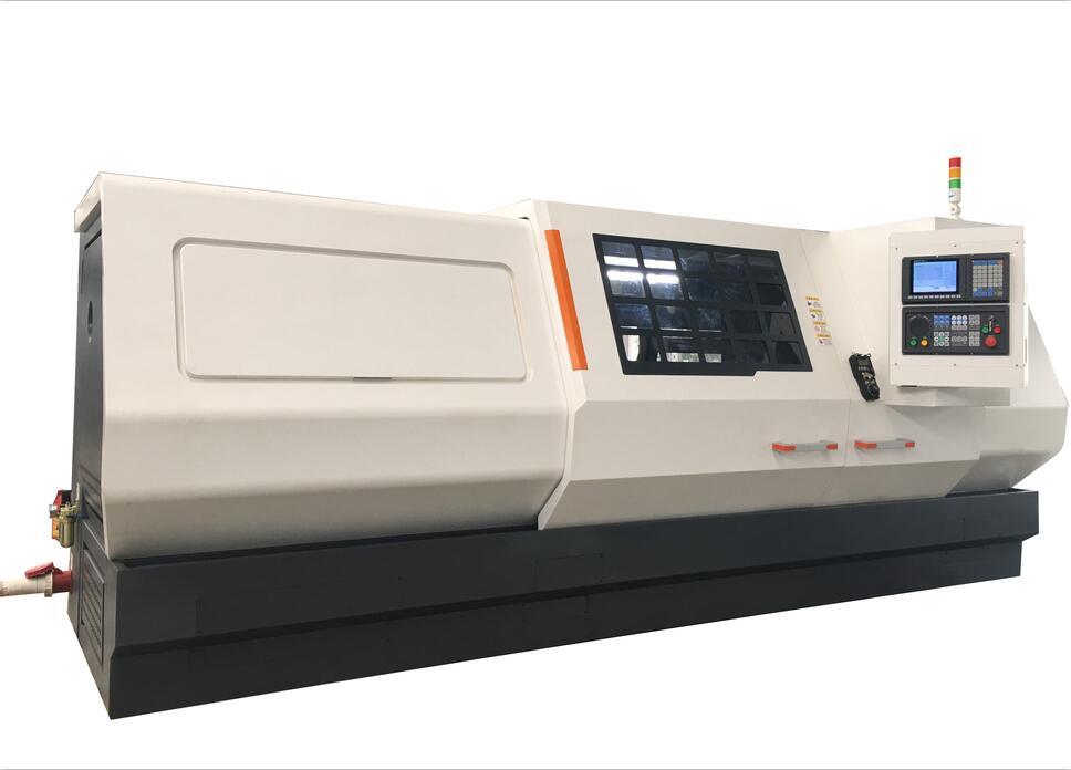 CX-160/630内孔布线机