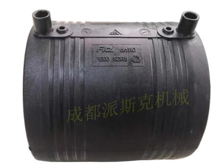 关于四川电熔设备的分类介绍全在四川电熔模具厂家企业网站
