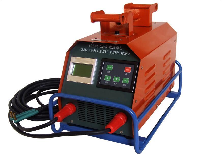 四川电熔设备