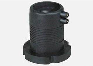 四川电熔管件模具