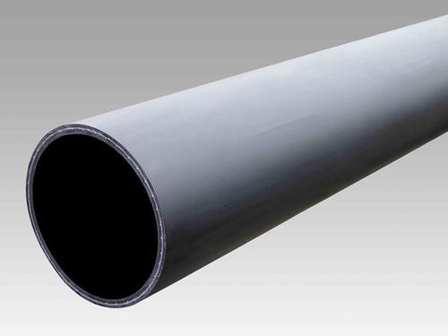 四川电熔管件加工:PE电熔管件与热熔PE管件哪种好