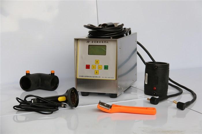 电熔设备价格