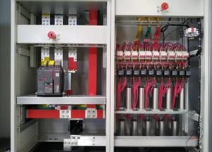为什么要安装电熔补偿设备