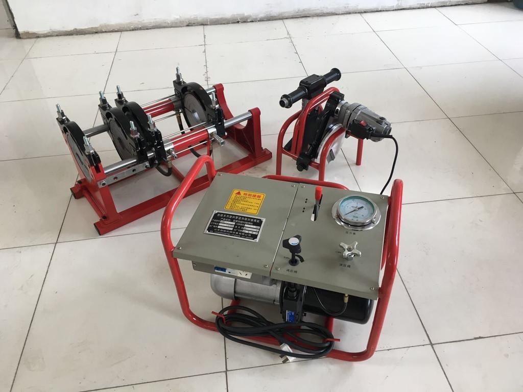 电熔设备销售