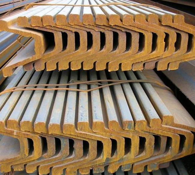 U形板桩与预制桩有什么区别?