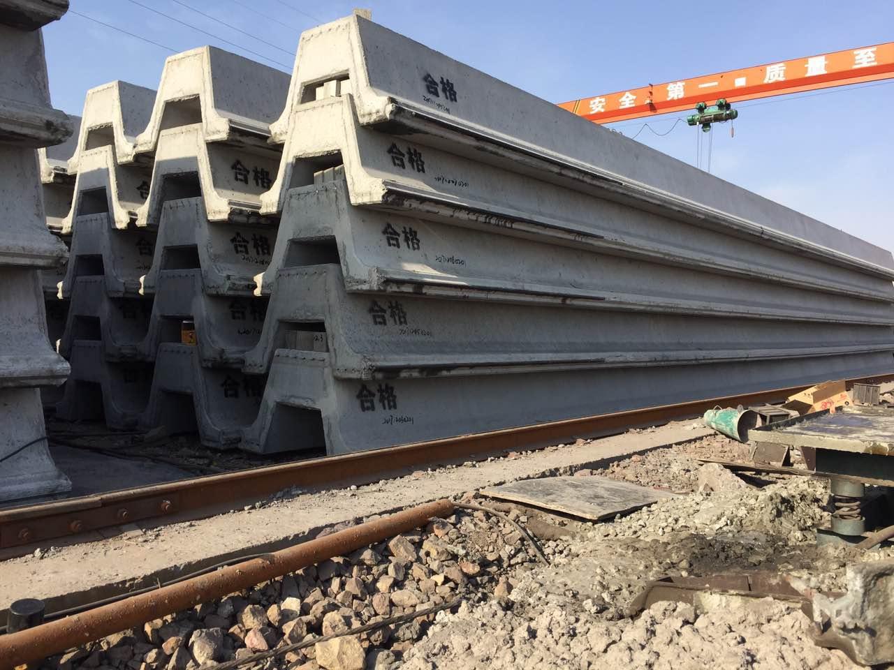 混凝土板桩的优点介绍