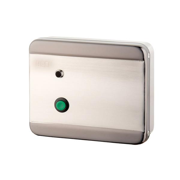 RD-220电控锁