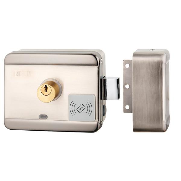 RD-229电控锁